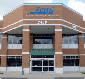 Contact Us   Evergreen Endoscopy Center   GI Doctors South